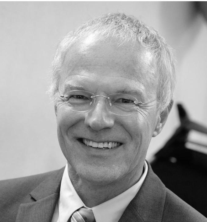 Dieter Ruhrmann