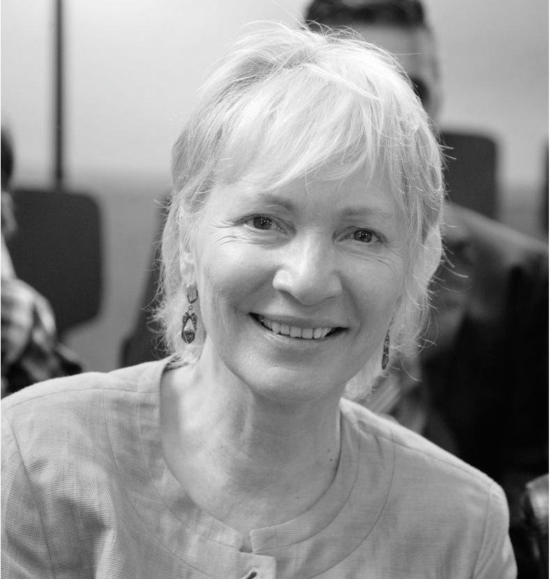 Renate Ruhrmann