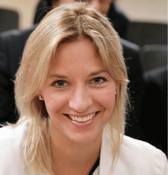 Daniela Ruhrmann